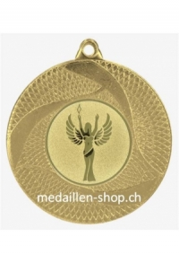 MEDAILLE OLYMPIA G-LAG-X-86-739