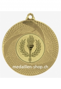 MEDAILLE OLYMPIA G-LAG-X-86-775