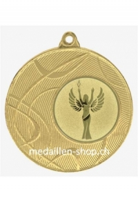 MEDAILLE OLYMPIA G-LAG-X-82-739