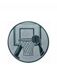 EINLAGE BASKETBALL E758