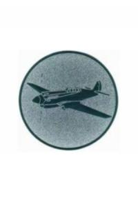 EINLAGE FLUGSPORT E418