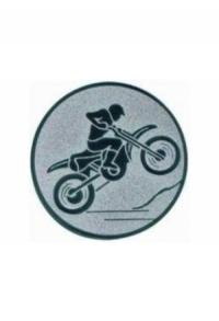 EINLAGE MOTOCROSS E735
