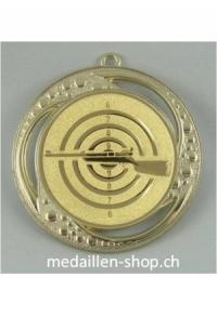 MEDAILLE SCHÜTZEN G-LAG-X-101-715