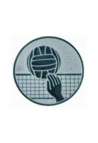EINLAGE VOLLEYBALL E717